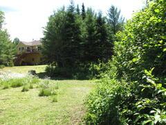 cottage-rental_ma-chic-cabane-2_86081