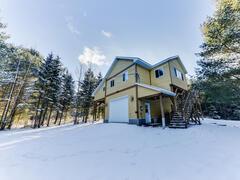 cottage-rental_ma-chic-cabane-2_86084