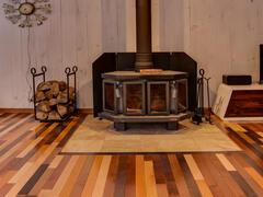 cottage-rental_ma-chic-cabane-2_86090