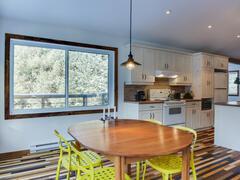 cottage-rental_ma-chic-cabane-2_86093
