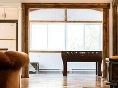 cottage-rental_ma-chic-cabane-2_86096