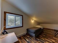cottage-rental_ma-chic-cabane-2_86101