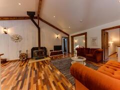 rent-cottage_Amherst_86089