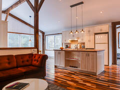 rent-cottage_Amherst_86092