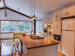rent-cottage_Amherst_86095