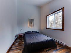 rent-cottage_Amherst_86098