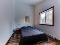 rent-cottage_Amherst_86098