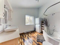 rent-cottage_Amherst_86104
