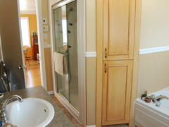 cottage-for-rent_gaspesie_94224