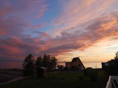 cottage-rental_maison-riv-merlocation-4-saisons_93818