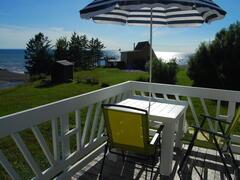 rent-cottage_Bonaventure_94987