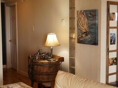 cottage-for-rent_gaspesie_97986