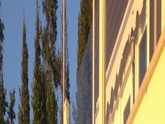cottage-rental_le-loft-liily-blue_86293