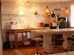 cottage-rental_le-loft-liily-blue_97984