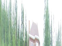 rent-cottage_Métis-sur-Mer_86957