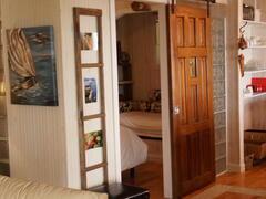 rent-cottage_Métis-sur-Mer_97985