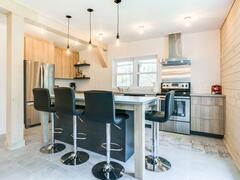 cottage-for-rent_laurentians_92174