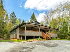 cottage-for-rent_laurentians_92175