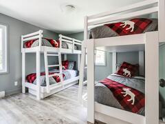cottage-for-rent_laurentians_92178