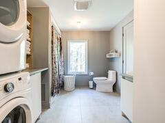 cottage-for-rent_laurentians_92185