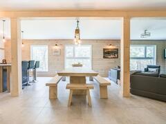 cottage-for-rent_laurentians_92189