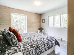 cottage-rental_le-grand-shack_92177