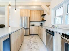 cottage-rental_le-grand-shack_92181