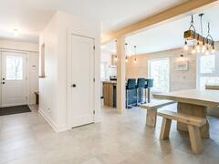 cottage-rental_le-grand-shack_92182