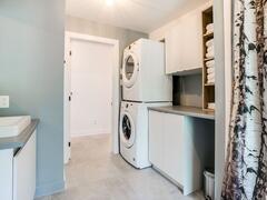 cottage-rental_le-grand-shack_92188