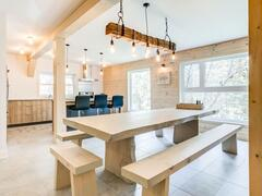 location-chalet_le-grand-shack_92191