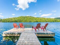 location-chalet_le-grand-shack_94378