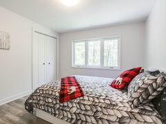 rent-cottage_St-Adolphe-d'Howard_92180