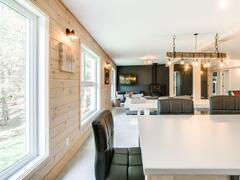 rent-cottage_St-Adolphe-d'Howard_92184