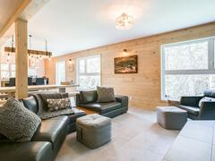 rent-cottage_St-Adolphe-d'Howard_92190