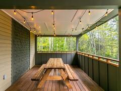 rent-cottage_St-Adolphe-d'Howard_92192