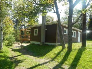 La Petite Maison du 641