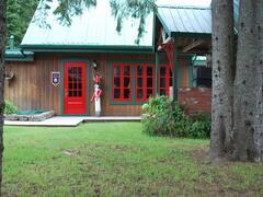 cottage-for-rent_laurentians_127215