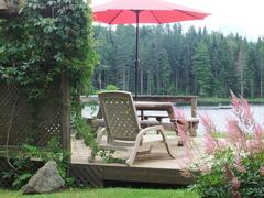 cottage-for-rent_laurentians_86680