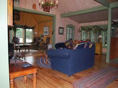 cottage-for-rent_laurentians_86684