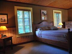 cottage-for-rent_laurentians_92887