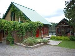 cottage-rental_jolico_127214