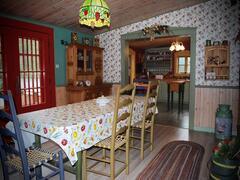 cottage-rental_jolico_86687