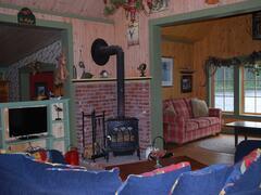 cottage-rental_jolico_86690