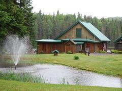 cottage-rental_jolico_92888