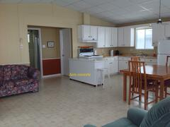 cottage-for-rent_acadian-coastline_86794