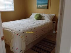 location-chalet_peninsule-acadienneshippagan_86797