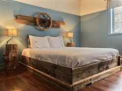 cottage-for-rent_laurentians_101401
