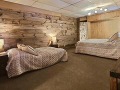 cottage-for-rent_laurentians_101403