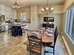 cottage-for-rent_laurentians_101890