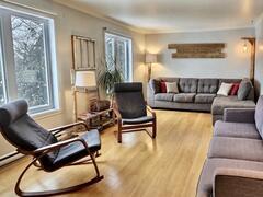 cottage-for-rent_laurentians_104035